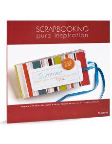 Scrapbooking - Pure inspiration