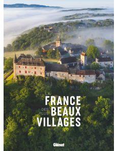 La France des plus beaux villages - Alexandre Grenier