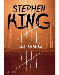 Les évadés - Stephen King