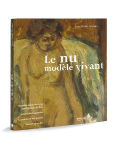 Le nu modèle vivant