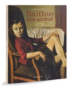 Balthus et le portrait