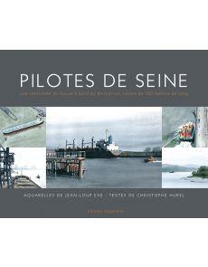 Pilotes de Seine