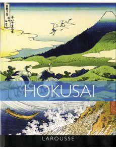 HOKUSAI - 100 chefs-d'œuvre