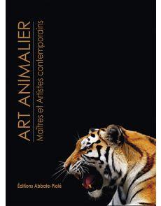 Art Animalier - Maîtres et Artistes contemporains