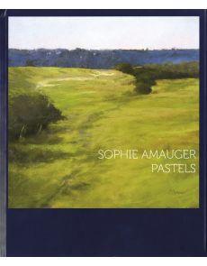 Sophie Amauger Pastels
