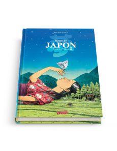 Rêves de Japon - Atelier Sentô