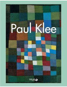 Paul Klee - Livre d'art