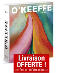 Georgia O'Keeffe - Camille Viéville