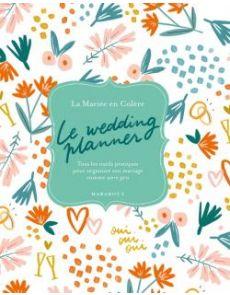 Le wedding planner - La Mariée en colère