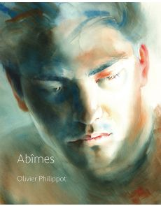 Abîmes - Olivier Philippot