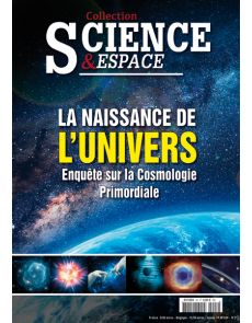 Collection Science et Espace n°2