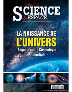 Collection Science et Espace n°2