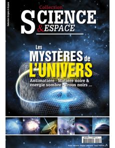 Collection Science et Espace n°3