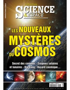 Collection Science et Espace n°7