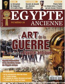 Egypte Ancienne n°10