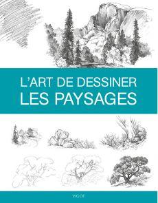 L'art de dessiner les paysages