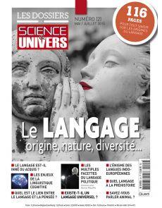 Les Dossiers de Science et Univers n°2
