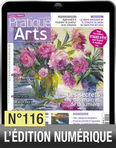 Téléchargement de Pratique des Arts n°116
