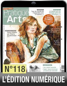 Téléchargement de Pratique des Arts n°118