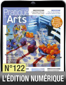 Téléchargement de Pratique des Arts n°122