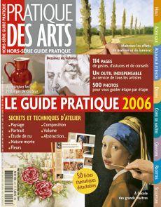 PDA Hors-série n°8 Guide pratique