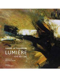 Yahne Le Toumelin - Lumière - Rire du Ciel