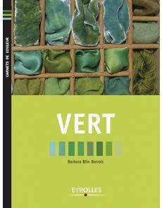 Vert - Carnets de croquis