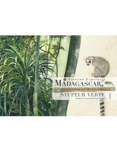 Madagascar - Stupeur Verte - Stefano Faravelli