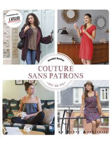 Couture sans patrons
