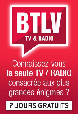 Web TV et Radio BTLV