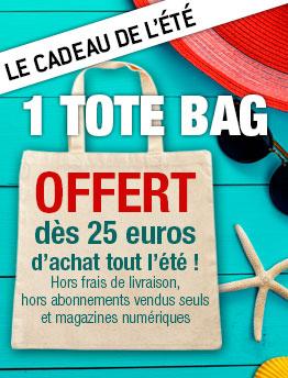 Offre spéciale Diverti Store