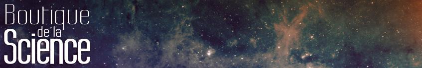 Les Dossiers de Science et Univers